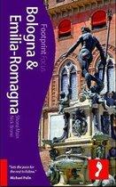 Footprint Focus Bologna and Emilia-Romagna