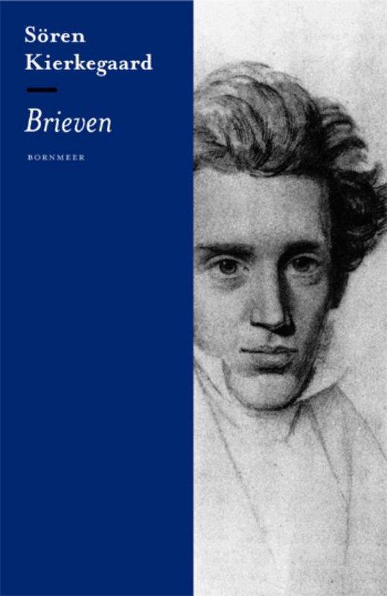 Brieven - S.A. Kierkegaard pdf epub