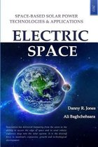 Electric Space
