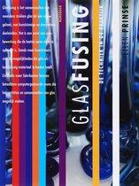 Handboek Glasfusing