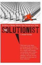 The Solutionist