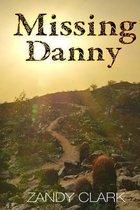 Missing Danny