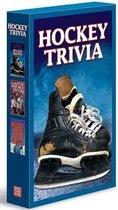 Hockey Trivia Box Set