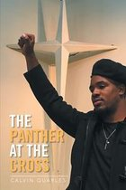 The Panther at the Cross