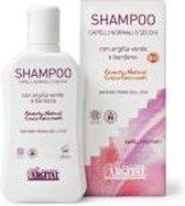 Shampoo voor normaal haar