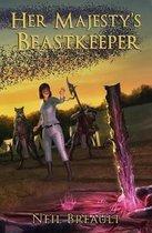 Her Majesty's Beastkeeper