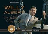 Willy Alberti