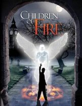 Children of Fire RPG