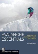Avalanche Essentials