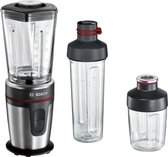 Bosch MMBM7G3M - Blender - inclusief 2 to go bekers