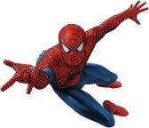 Spider-Man T-shirt Film Merchandise Kleding