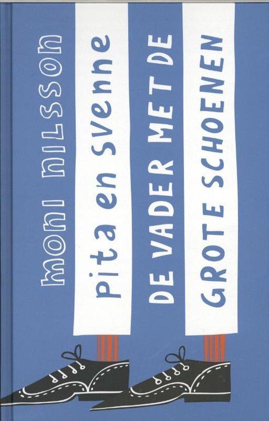 Pita en Svenne - Moni Nilsson pdf epub