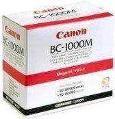 Canon BCI-1000M