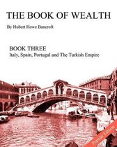 The Book of Wealth - Book Three