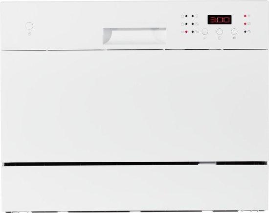 MEDION MD 16698 - Compacte Vaatwasser