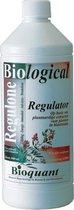 BioQuant, regulator Regulone 500ml