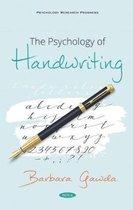 Psychology of Handwriting