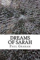 Dreams of Sarah
