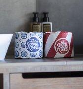 THE GOODROL Toiletpapier - 24 stuks - 400vel 2-laags -  The Cheerfull Choice