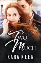 Two Much