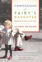 Confessions of a Fairy's Daughter