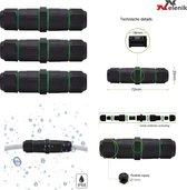 Set 3x waterdichte kabelverbinder - IP68 Elenik