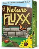 Nature Fluxx
