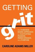 Getting Grit