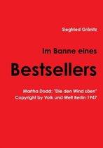 Im Banne Eines Bestsellers