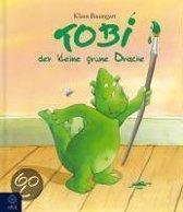 Tobi, Der Kleine Grüne Drache