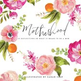 Omslag Motherhood