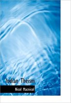 Indian Theism