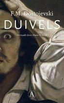 Duivels