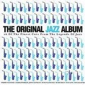 The Original Jazz Album