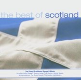 Best of Scotland [EMI]