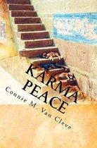 Karma Peace