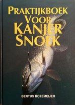 Praktijkboek voor kanjer Snoek