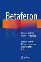 Betaferon(r)