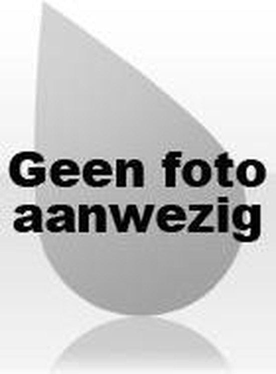 OLIVETTI dColor MF201 Imaging unit zwart 60.000 paginas
