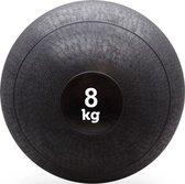 Slam ball - Focus Fitness - 8 kg