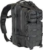 Defcon5 Tactical Backpack - legerrugzak - 35L - zwart