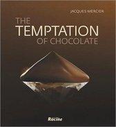 Temptation of Chocolate