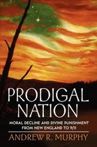 Prodigal Nation