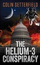 The Helium-3 Conspiracy