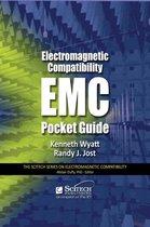 EMC Pocket Guide