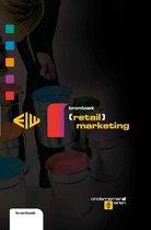 Ondernemend leren - Kerntaken(retail)marketing