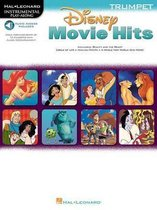 Disney Movie Hits - Trumpet