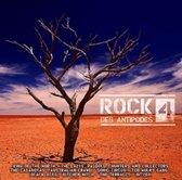 Rock Des Antipodes Vol.4