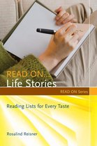Read On...Life Stories