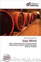 Gaja (Wine)